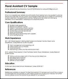 freshman college student resume sample college resume