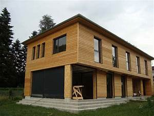 fabricant maison ossature bois roumanie avie home With awesome maison rondin bois prix 1 constructeur maison en rondins de bois construction youtube