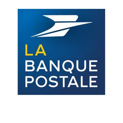 banque postale si鑒e social la banque postale banque 115 rue de s 232 vres 75006
