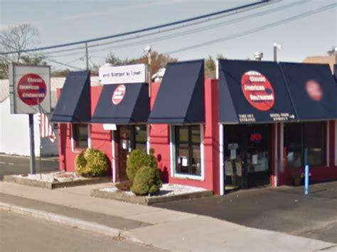 classic american restaurant closed   sale