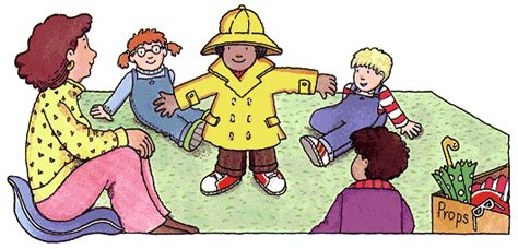 7 Perfect Toddler Preschool Lesson Plans Photos