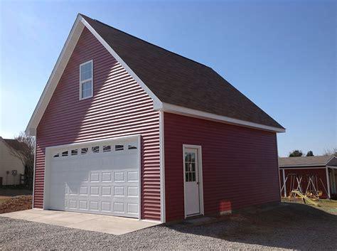 15 Story Garage Raleigh Triangle  2 Car Garage Chapel