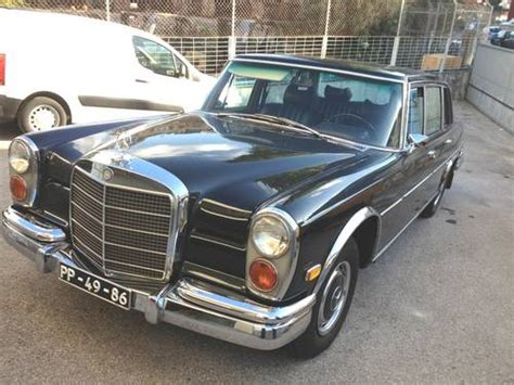 1970 This Luxury Car Is In Very Good Condition (4) For