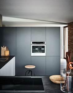 Minimalist, Cabinets