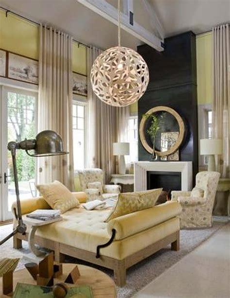 home interior decorating ideas home interior living room beautiful 1000