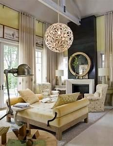 Grey and cream living room ideas dorancoins