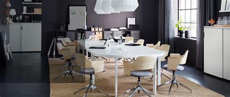 mobilier de bureau professionnel meubles de bureau ikea