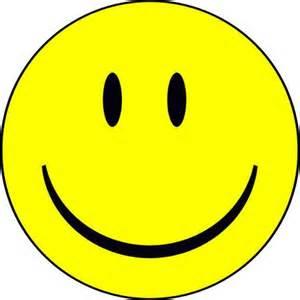Sad Smiley Face Clip Art