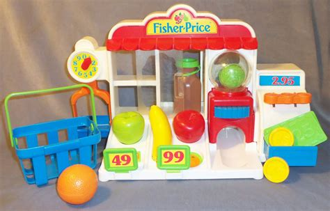 cuisine fisher price bilingue cuisine fisher price bilingue 28 images 2110 sizzling