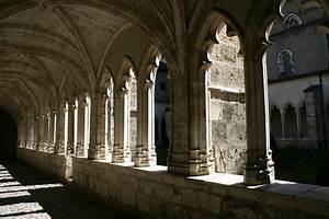 Saint Jean De Maurienne : dioc se de maurienne wikip dia ~ Maxctalentgroup.com Avis de Voitures