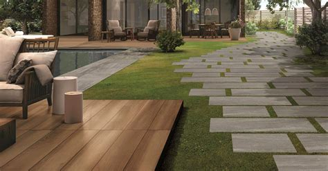 landscape tiles unilock porcelain landscape tiles lane s landscaping supplies