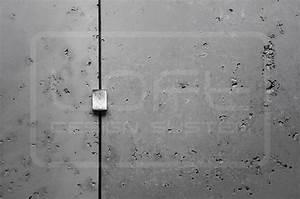 3d Wandpaneele Betonoptik : element dekoracyjny loft design system inox rectangular lakultura design sklep internetowy ~ Markanthonyermac.com Haus und Dekorationen
