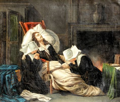 La Morte In by Mort De Moli 232 Re Wikip 233 Dia