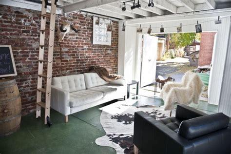 convert  garage   studio apartment google