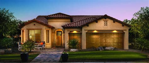 Luxury Retirement Communities For Active Adults And 55