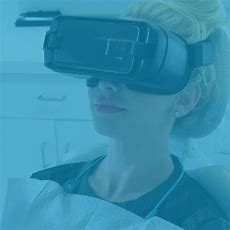 8 Virtual Reality Trends In Dentistry  Off The Cusp