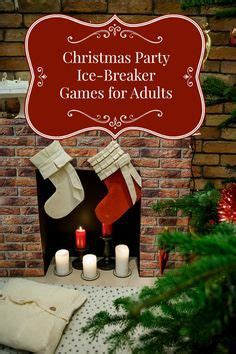 adult ice breaker christmas 1000 images about to keep adults busy on scavenger hunts trophies and