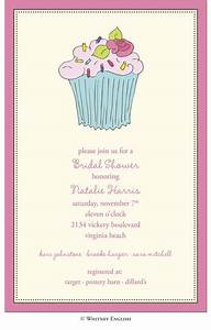 Generic Party Invitations Dessert Reception Invitation Wording