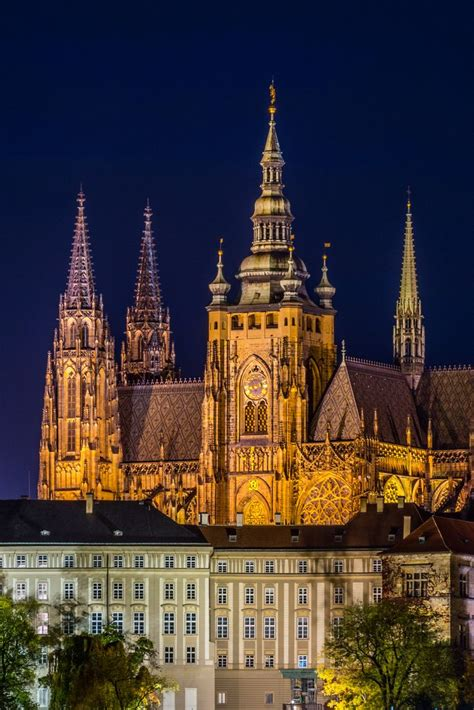 Pin By Lawyermarketer On Global Visions Czech Republic