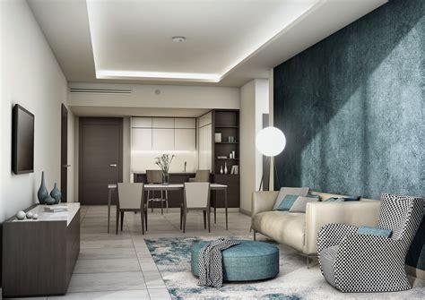 italian interior design projects  dubai radisson