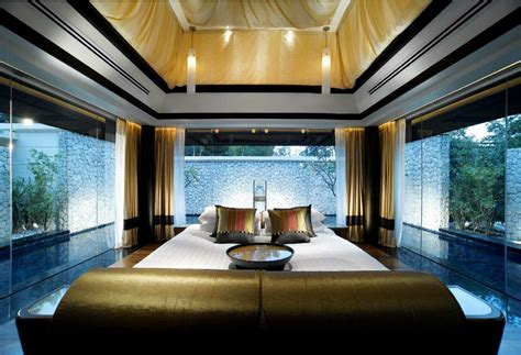 awesome room from pillow to pool