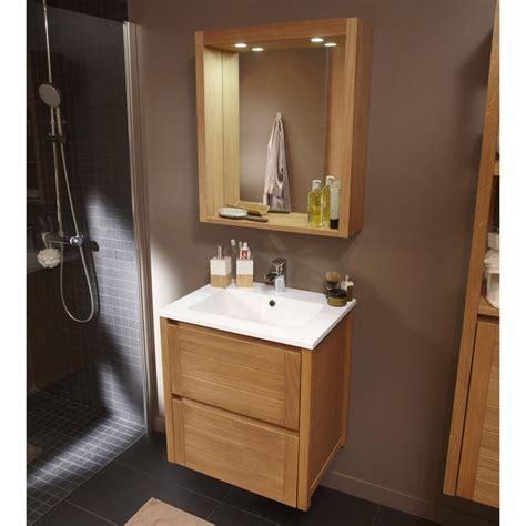 meuble de chambre de bain salle de bain dans chambre sous comble salle de bain sous