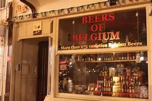 Les Coureurs Des Boires  Guide Brassicole Belge