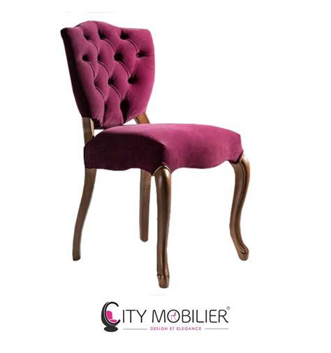 chaise pour restaurant mobilier chaises design pour restaurant brasserie de luxe