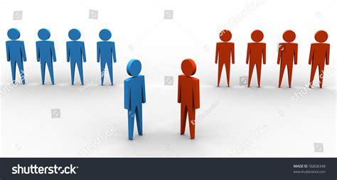 groups  people stock photo  shutterstock