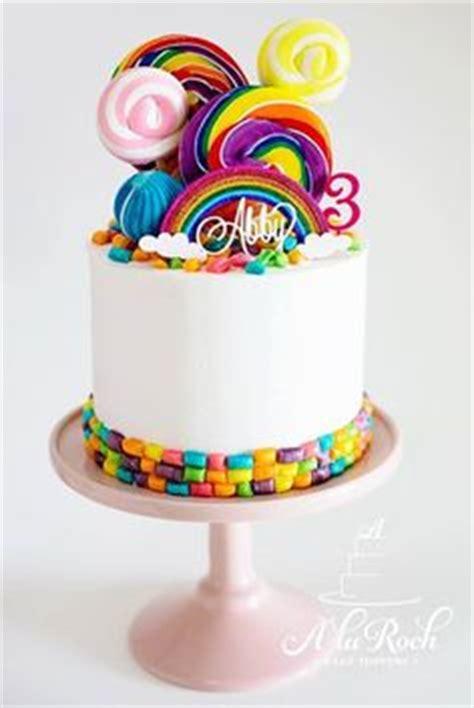 1000 ideas about lollipop cake on pinterest lollipops