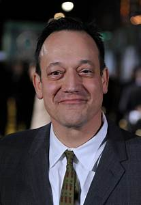 Pin Ted Raimi At Event Of Oz The Great And Powerful (2013 ...