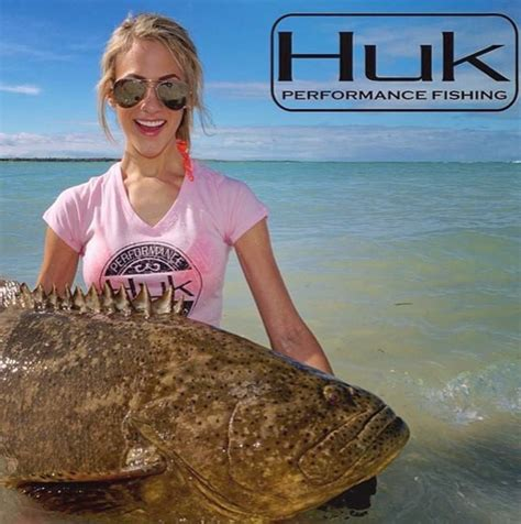 grouper goliath fishing colossal groupers challenge huk