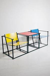 fm60 cube chairs radboud van beekum ums pastoe With a k home furniture aluminium