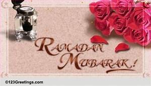 Ramadan Holy Qu... Ramadan Holy Quotes