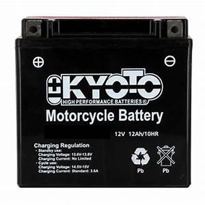 Comment Demarrer Un Tracteur Tondeuse Sans Batterie : comment remplir batterie kyoto la r ponse est sur ~ Gottalentnigeria.com Avis de Voitures