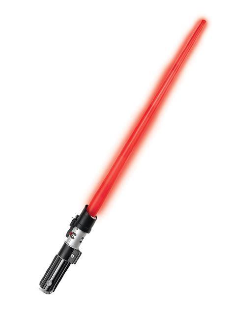 darth vader light saber darth vader lightsaber buy at funidelia