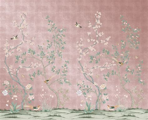 removable wall murals australia what 39 s and what 39 s best from icff project nursery