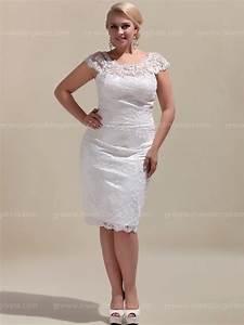 informal plus size wedding dress wedding dress ideas With informal plus size wedding dresses