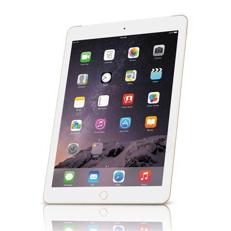 Tablet Apple iPad Air 2 16GB, wi-Fi, szary (MGL12FDA) - Ceny i opinie Apple iPad Air 2 Wi-Fi 32GB (szary) - Dobra cena, Opinie w Sklepie Apple iPad Air 2 Wi-Fi 16GB (Refurbished)
