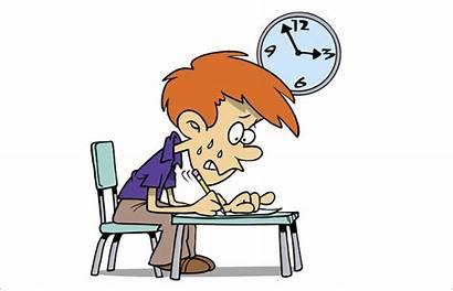 Exam Student Exams Paper Help Class Teachers