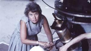 Pioneering astronomer Vera Rubin dies at 88; she helped ...