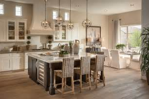 kitchen lighting ideas houzz camelot reserve transitional kitchen by camelot homes