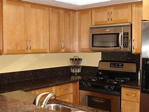 Menards Kitchen Cabinet: Price and Details Home and