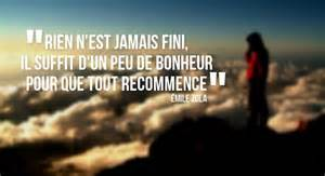 Phrases Sur La Vie by Citation Maman Je T Aime Belle Citation Sur La Vie Et