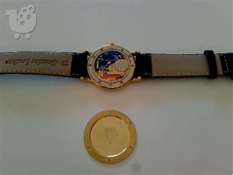 interieur d une montre 28 images la cote des montres herm 232 s horloger nouvelles montres