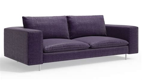 canapé violet sofa cdi collection carnaby violet sofa dexhom com