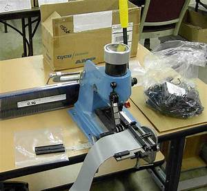 Why Use Our Wire Crimps And Wire Terminals Capabilities