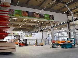 Holz Becher Bitburg : impressionen von becher in maintal holzhandel becher ~ Heinz-duthel.com Haus und Dekorationen