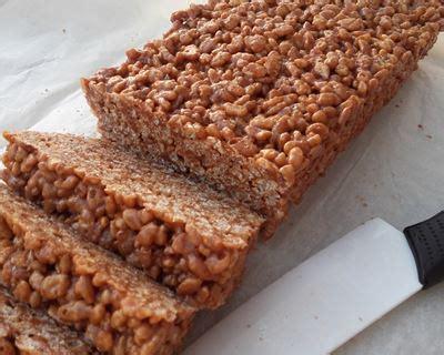 recettes cuisine az recette gâteau aux mars ultra rapide facile