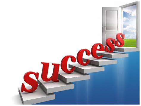 success  template  templatesvisioncom teaching